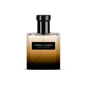 FM199 Herren Parfum Flakon
