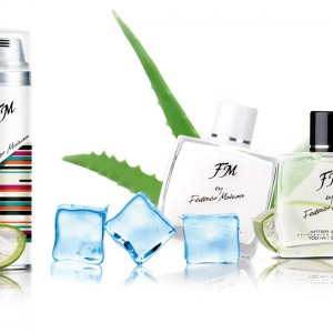 Refreshing Kollektion Herren