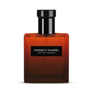 FM301 Herren Parfum Flakon