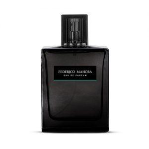 FM327 Luxus Parfum