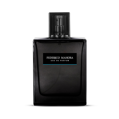 FM 329 Herren Parfum