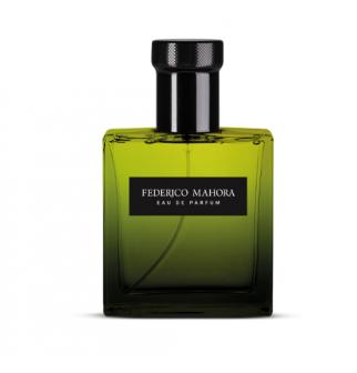 FM331 Luxus Herren Parfum
