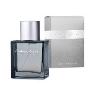 FM333 Luxus Parfum Herren
