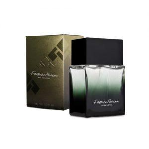 FM334 Luxus Parfum
