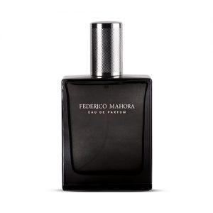 FM335 Herren Parfum Flakon