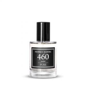 FM460 Parfum Flakon 30ml