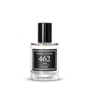 FM462 Parfum Herren Flakon 30ml